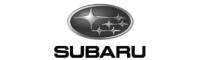 Customers-logos-18-Subaru
