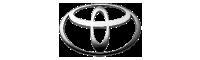 Customers-logos-20-Toyota