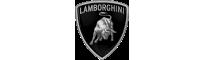 Customers-logos-30-Lombardghini