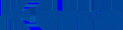 Embraer-Logo2