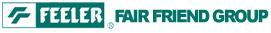 ff_logo1