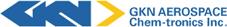 gkn_logo2a
