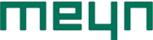 meyn_logo