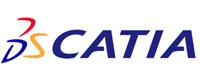 CATIA Post-Processor & CNC Simulator Logo