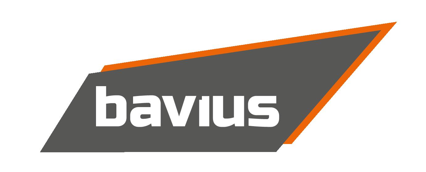 Bavius Post-Processor